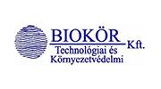 Kútfúrás referencia logo Biokör technológiai és környezetvédelmi kft.