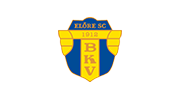 Kútfúrás referencia logo BKV Előre SC