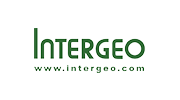 Kútfúrás referencia logo Intergeo