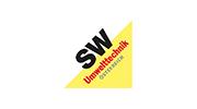 Kútfúrás referencia logo SW Umwelttechnik